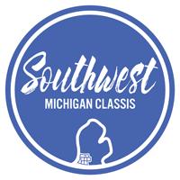 Southwest Michigan Classis Logo